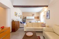 Appartamento 1335352 per 4 persone in Palermo