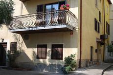 Mieszkanie wakacyjne 1335372 dla 6 osób w Koper