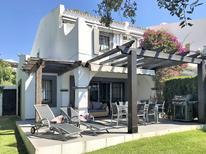 Holiday home 1335388 for 6 persons in Marbella