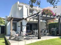 Vakantiehuis 1335388 voor 6 personen in Marbella