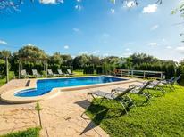 Maison de vacances 1335390 pour 8 personnes , Inca