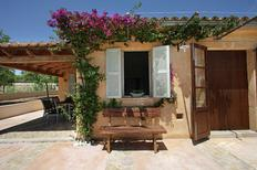 Holiday home 1335391 for 6 persons in Porto Cristo