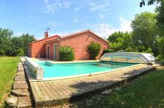 Holiday home 1335399 for 6 persons in Céreste
