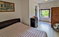 Ferienhaus 1335508 für 10 Personen in Crikvenica-Meja