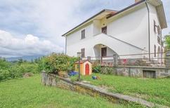 Ferienhaus 1335514 für 6 Personen in Levanto