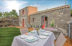 Maison de vacances 1335517 pour 5 personnes , Sant'Alfio