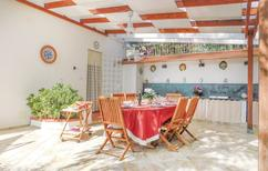 Holiday home 1335521 for 7 persons in Mondello