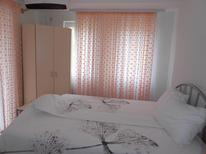Studio 1335547 for 2 adults + 1 child in Ohrid
