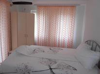 Studio 1335547 für 2 Erwachsene + 1 Kind in Ohrid