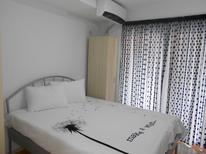Holiday apartment 1335550 for 4 persons in Ohrid