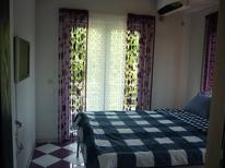 Ferielejlighed 1335562 til 3 personer i Ohrid