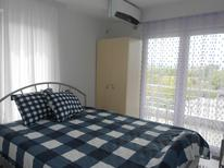 Holiday apartment 1335565 for 4 persons in Ohrid