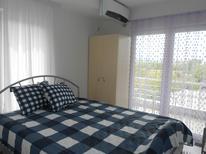 Apartamento 1335565 para 4 personas en Ohrid