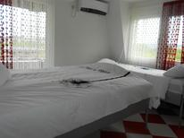 Holiday apartment 1335568 for 4 persons in Ohrid