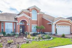 Holiday home 1335595 for 20 persons in Kissimmee