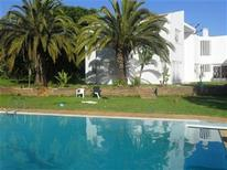 Vakantiehuis 1335618 voor 11 personen in Rabat