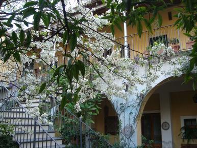 Für 11 Personen: Hübsches Apartment / Ferienwohnung in der Region Sizilien