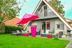 Holiday home 1335644 for 6 persons in Anjum