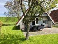 Maison de vacances 1335644 pour 6 personnes , Anjum