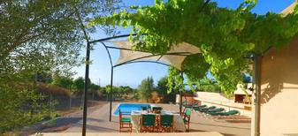 Holiday home 1335657 for 6 persons in Algaida