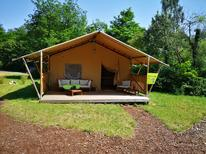 Tent 1335703 for 6 persons in Groß Leuthen