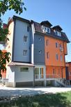 Ferielejlighed 1335727 til 4 personer i Ohrid