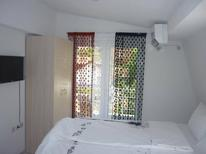 Studio 1335728 for 2 persons in Ohrid