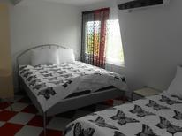 Studio 1335730 for 2 persons in Ohrid