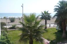 Holiday apartment 1335742 for 7 persons in Torrox