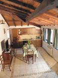 Rekreační byt 1335747 pro 6 osob v Borgomaro