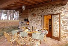 Villa 1335771 per 2 persone in Poppi
