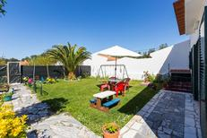 Holiday home 1335780 for 6 persons in Pataias