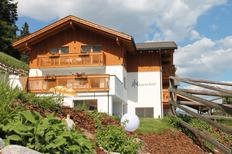 Holiday apartment 1335799 for 5 persons in Meransen