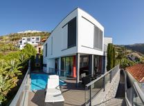 Holiday home 1335856 for 6 persons in Calheta