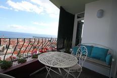 Holiday apartment 1335882 for 6 persons in Funchal