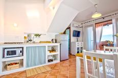 Vakantiehuis 1335884 voor 4 personen in Nebida