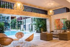 Appartamento 1335897 per 6 persone in Playa del Carmen