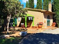 Room 1335906 for 2 persons in Castiglione della Pescaia