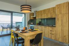 Apartamento 1335908 para 6 personas en Oprič