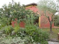 Ferienhaus 1335973 für 5 Erwachsene + 1 Kind in Montecarlo