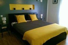 Holiday home 1336018 for 4 persons in Seixal