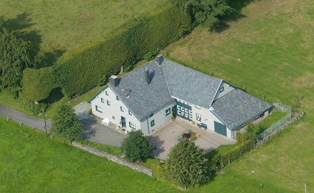 Ferienwohnung für 4 Personen ca. 90 m² i  in der Eifel