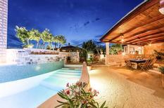 Rekreační dům 1336047 pro 10 osob v Sumartin