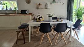 Appartement de vacances 1336073 pour 4 adultes + 1 enfant , Meldorf