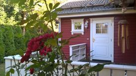 Ferienhaus 1336085 für 3 Erwachsene + 3 Kinder in Schöneiche bei Berlin