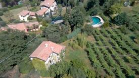 Ferienhaus 1336148 für 6 Erwachsene + 2 Kinder in Bardolino