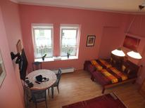 Etværelseslejlighed 1336191 til 5 voksne + 1 barn i Königswinter