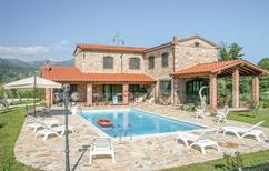 Holiday home 1336233 for 12 persons in Lido di Camaiore