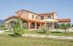 Ferienhaus 1336233 für 12 Personen in Lido di Camaiore