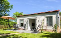 Ferienhaus 1336234 für 4 Personen in Schoorldam